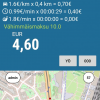 taksa-nakykma